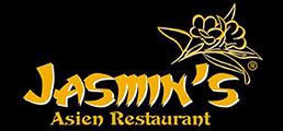 Jasmins Asia Restaurant